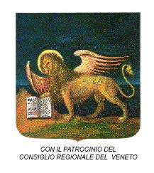 Consiglio Regionale del Veneto