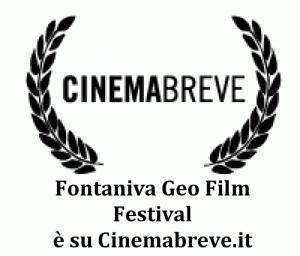 cinemabreve