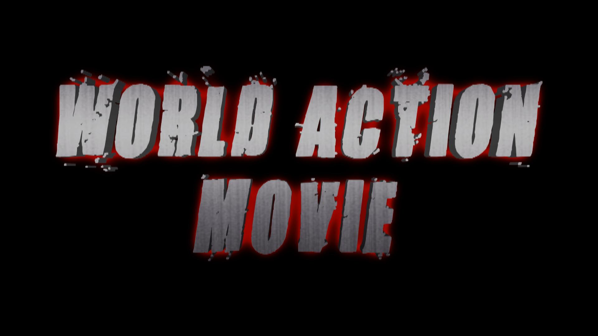 world action movie